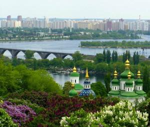 Горящие туры из Киева — куда поехать?