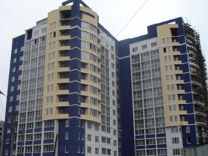 Благоприятный период для покупки недвижимости