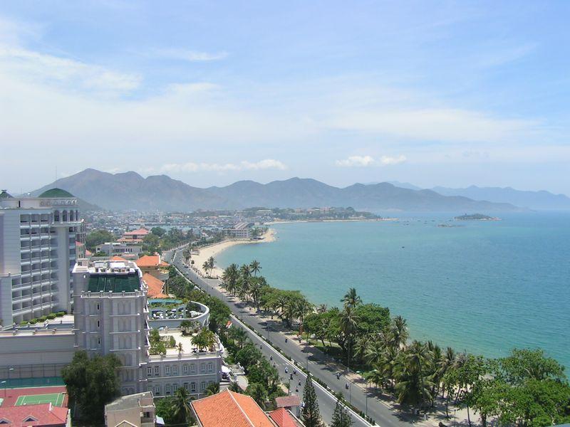 Путешествие во Вьетнам. Изучаем культуру и традиции