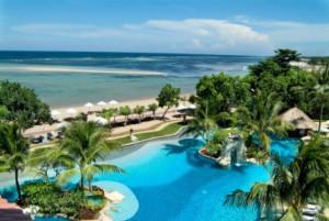 Отдых на Бали летом