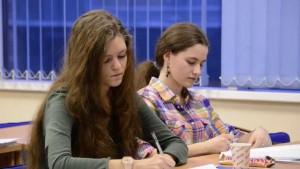 Как подготовиться к сдаче ЕГЭ по английскому языку?