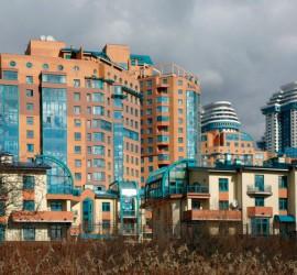 жилье-в-Москве