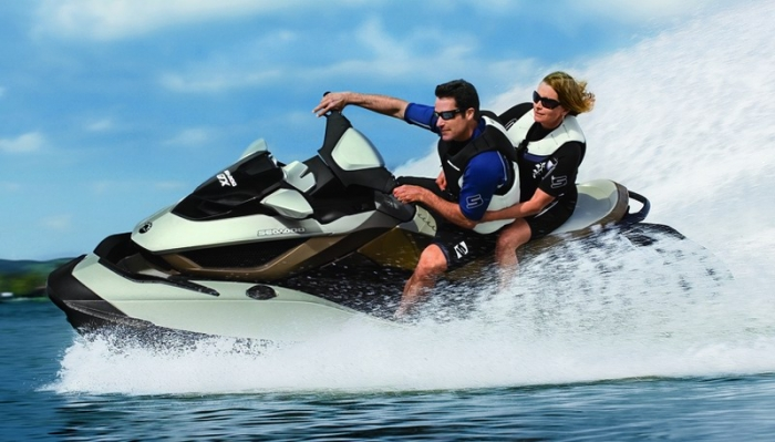 катание-на-водном-мотоцикле