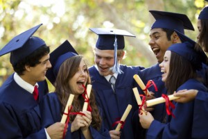 Как получить образование в Испании?