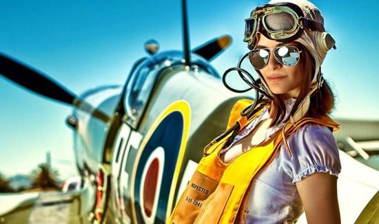 полет-на-спортивном-самолете