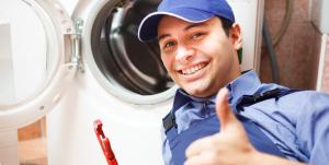 Как отремонтировать стиральную машину самостоятельно?