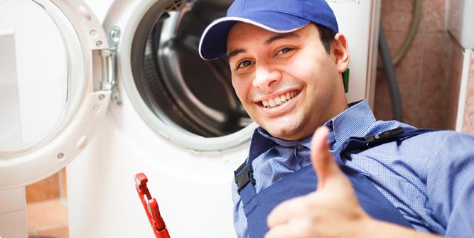 ремонт-стиральной-машины