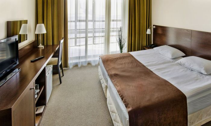 Hotel-Centre-Avanta