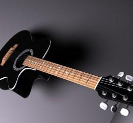 kak-vybrat-gitaru