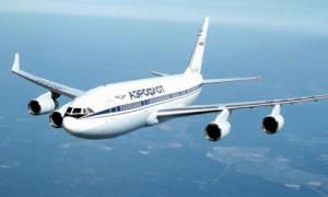 Бронируй авиа и жд билеты удобно и быстро на flight.kz!