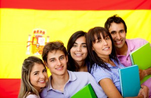 Плюсы учёбы в Испании