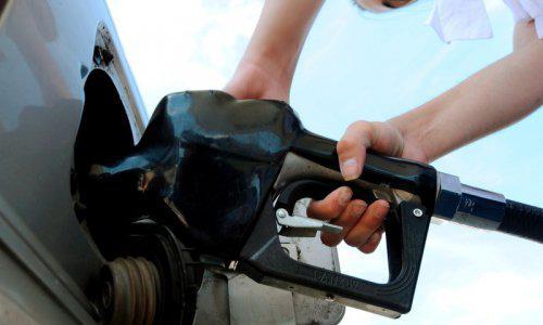Преимущества-дизельного-топлива