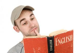 С чего начать учить английский новичку?
