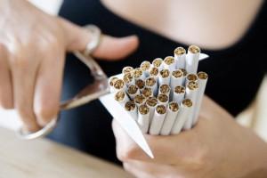 Самые популярные электронные сигареты