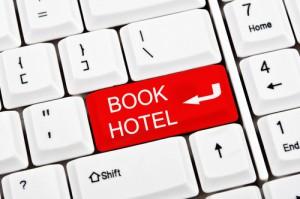 Бронируем отель с помощью сервиса zaidinaidi.ru