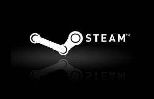 Аккаунт steam – что это и для чего?