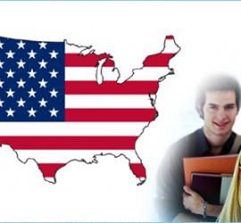Высшее-образование-в-США