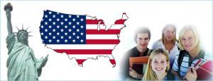 Высшее образование в США – шаг к новой жизни!