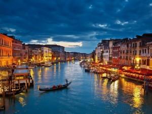 Поехать в Италию — просто!