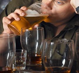 Как-вылечится-от-алкоголизма