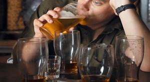 Как вылечится от алкоголизма?