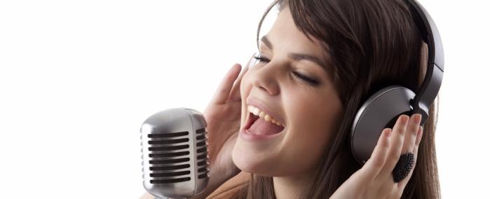 Как-научиться-петь