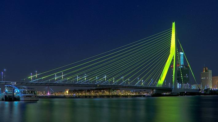 Мост-Эразма