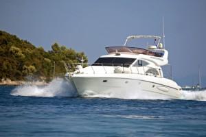 Выбор катера или яхты для тех, кто еще не «в теме»