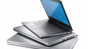 На что обратить внимание при выборе ноутбука?