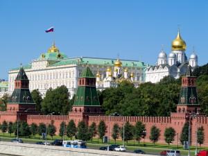 Самые знаменитые крепости России – ТОП-3