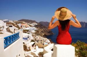 3 причины поехать на отдых в Грецию
