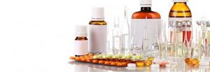 Нормы утилизации медицинских отходов