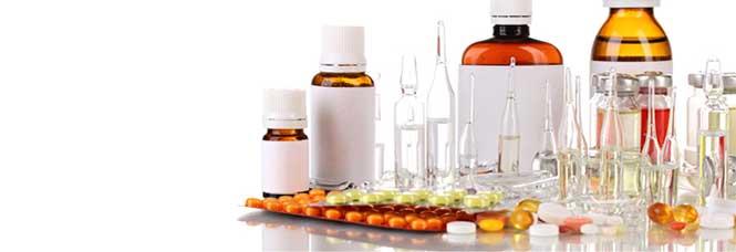 medicinskie-othody