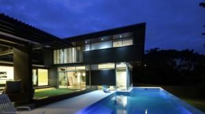 Smart Home: «умные технологии» из будущего