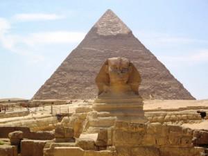 Что так манит турисов в Египет? Рассказывают менеджеры ZE-TRAVEL.RU