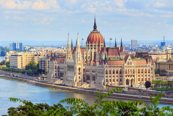 Отдых-в-Венгрии-летом-2015-года