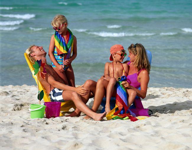 Семейный-отдых-в-Италии
