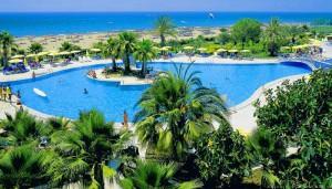 Когда лучше ехать на отдых в Турцию?