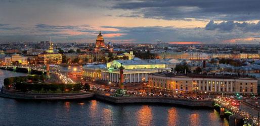 Туры-для-школьников-в-Санкт-Петербург