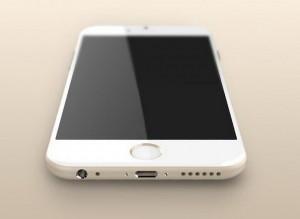 Что чаще всего ломается в iPhone 6?