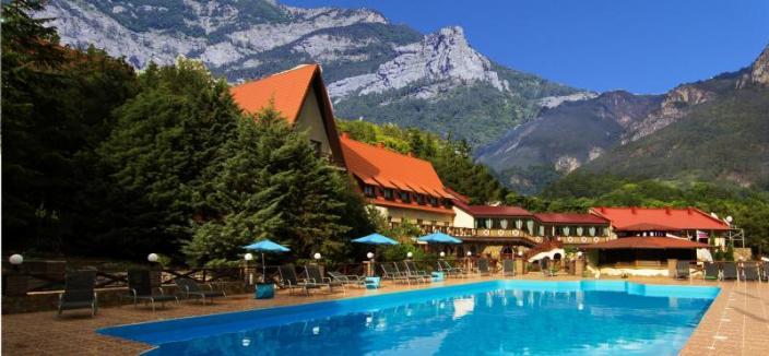 polyana-skazok-hotel-yalta