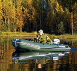 Выбираем-лодку-для-рыбалки