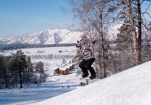 На-какой-горнолыжный-курорт-отравиться