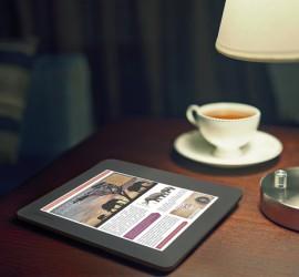 Преимущества-электронных-журналов