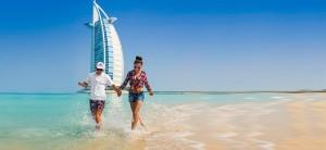 Как получить визу в ОАЭ?