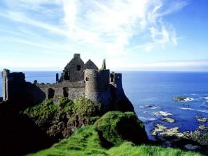5 интересных фактов об Ирландии