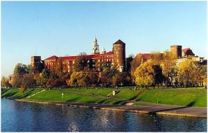 Где лучше отдохнуть в Польше?