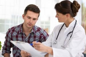 Лечение наркомании психологическими методами