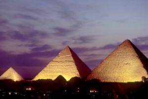 Популярный тур из Архангельска в Египет вместе с агентством «ТурЛиния»
