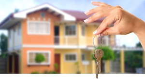 Как взять квартиру в ипотеку?